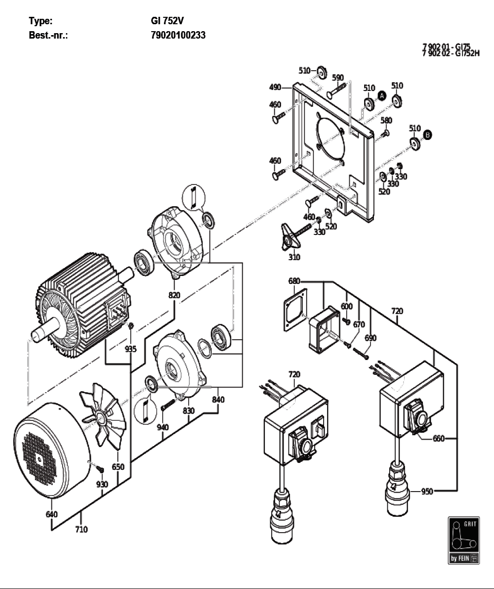 79020100233-Fein-PB-1Break Down