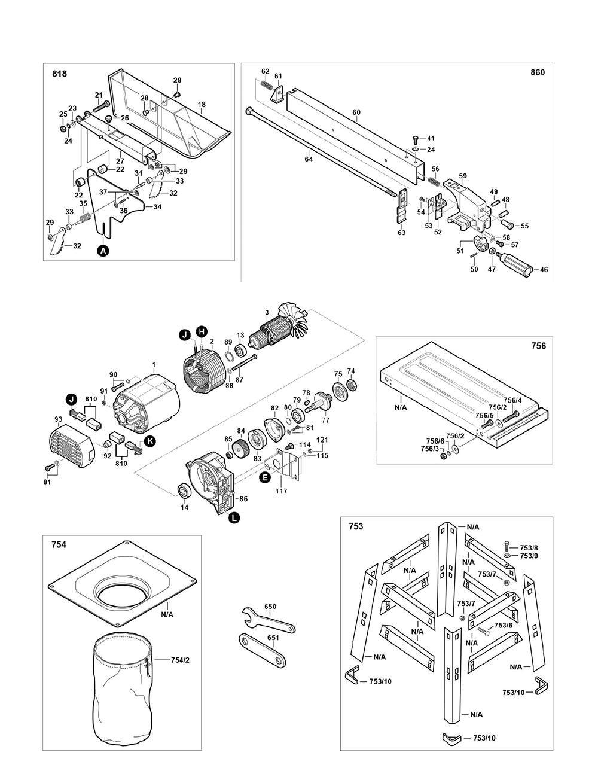 80093-Skil-PB-1Break Down