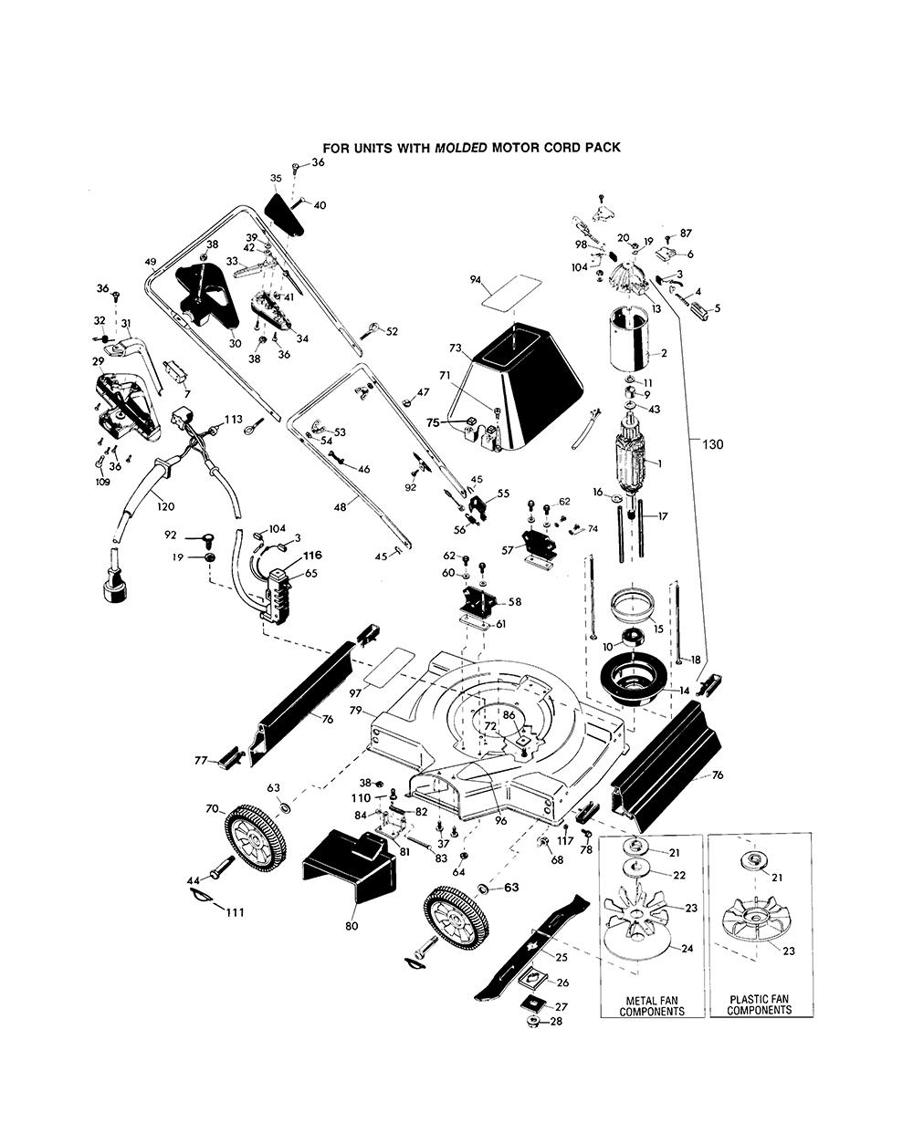 8019-BlackandDecker-T1-PB-1Break Down