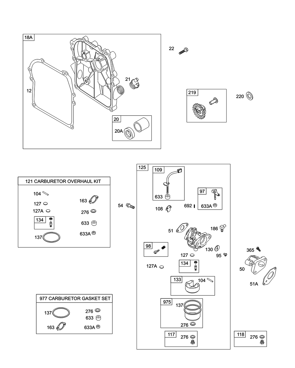 91400-(0120)-BriggsandStratton-PB-1Break Down
