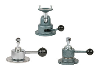 Wilton Parts | Wilton Tool Parts | Wilton Tool Repair ...