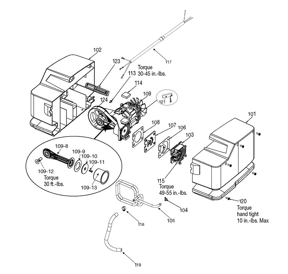 919-16537-BlackandDecker-T0-PB-1Break Down