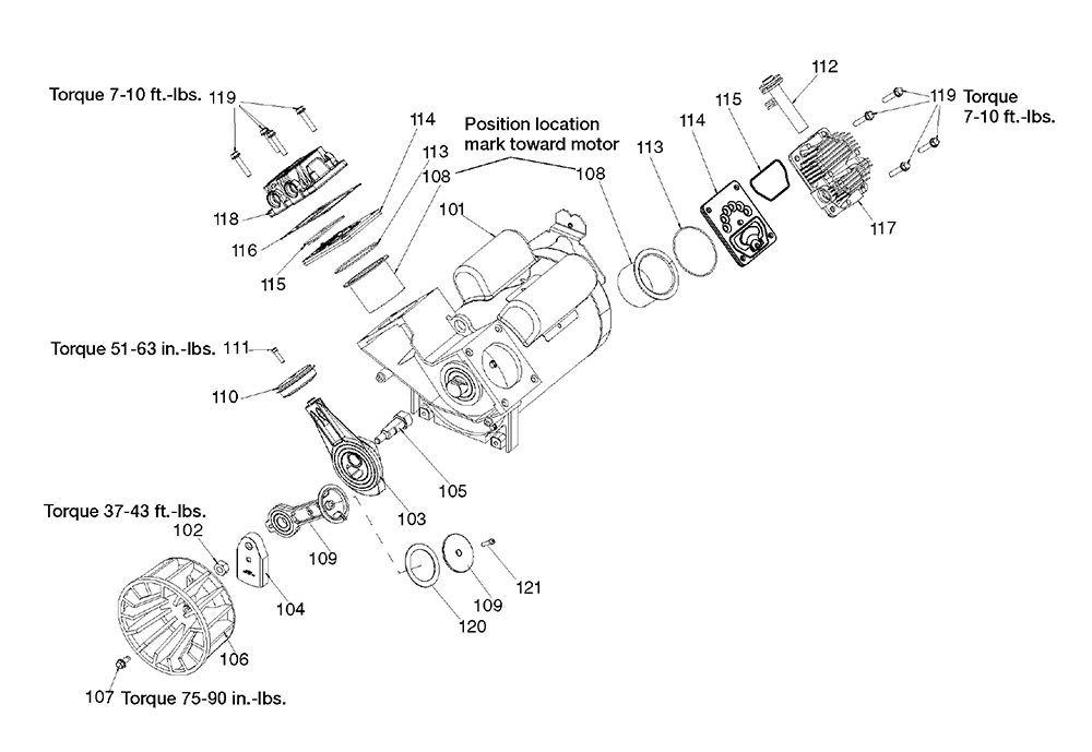 919-16561-BlackandDecker-T0-PB-1Break Down