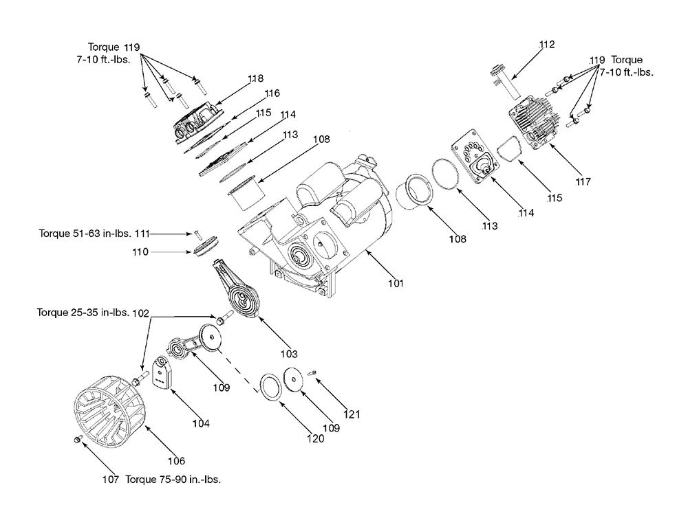 919-16561-BlackandDecker-T1-PB-1Break Down