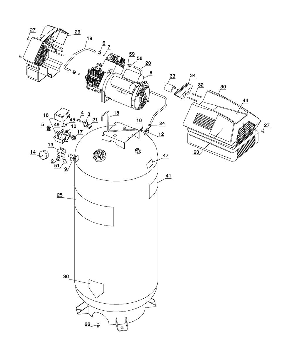 919-16561-BlackandDecker-T2-PB-1Break Down