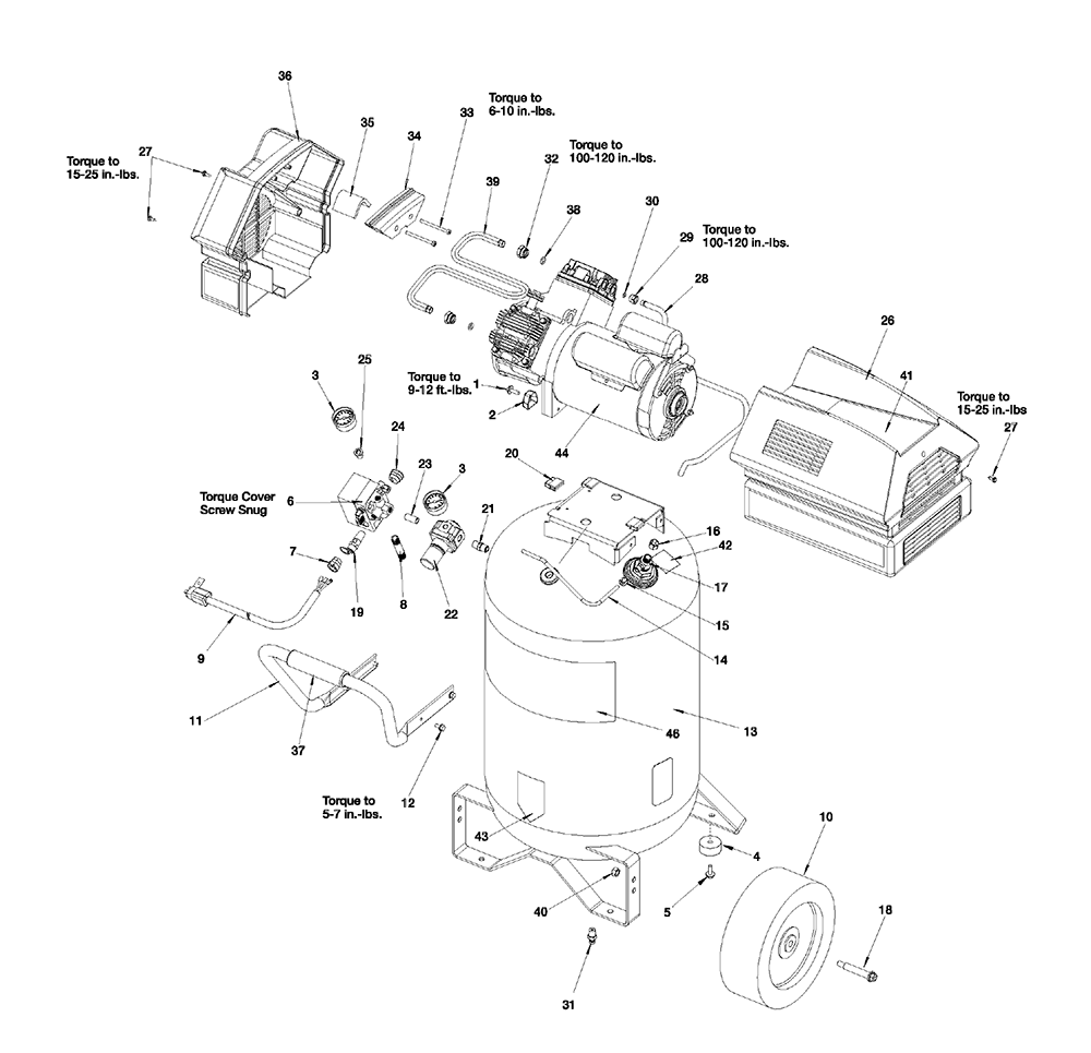 919-16778-BlackandDecker-T0-PB-1Break Down