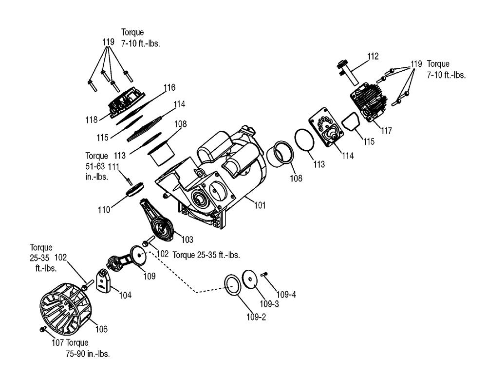 919-16778-BlackandDecker-T2-PB-1Break Down