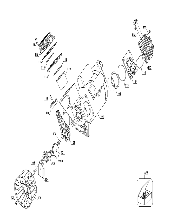 919-16778-BlackandDecker-T3-PB-1Break Down
