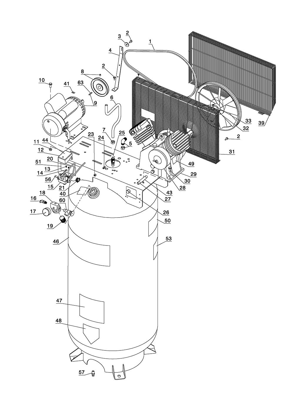 919-16781-BlackandDecker-T0-PB-1Break Down