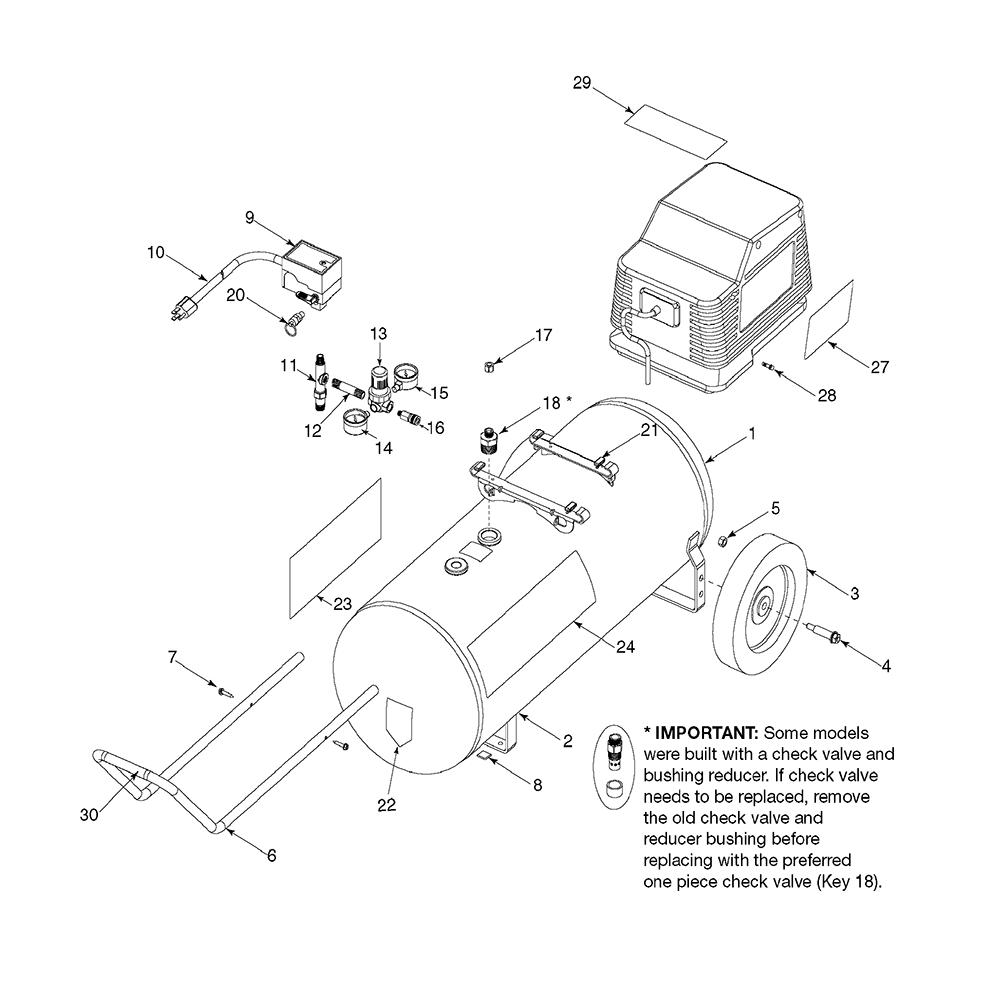919-72412-BlackandDecker-T2-PB-1Break Down