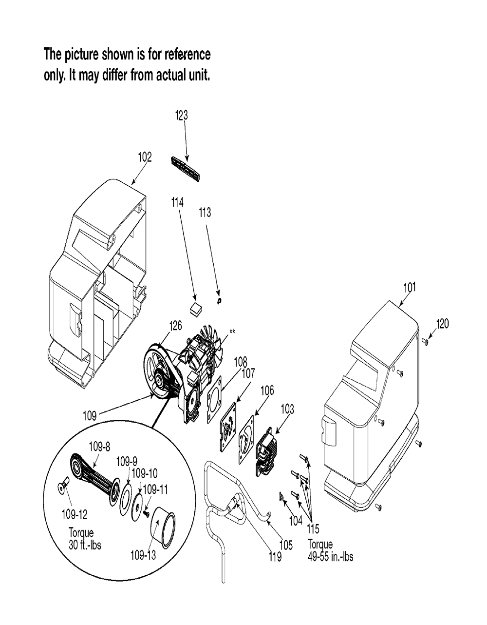 919-72413-BlackandDecker-T1-PB-1Break Down