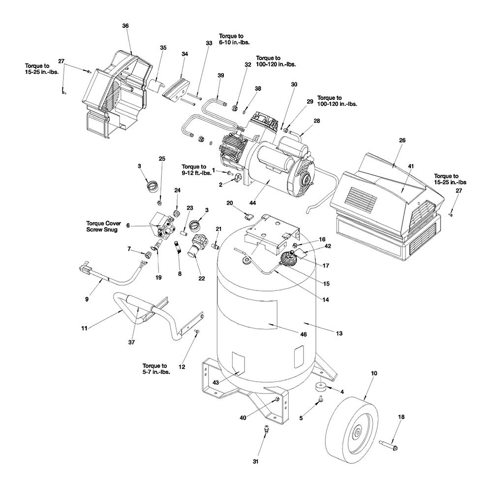 919-72550-BlackandDecker-T0-PB-1Break Down