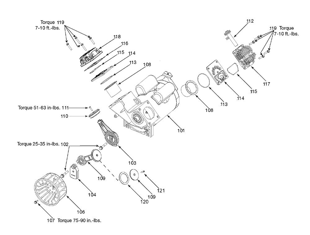 919-72550-BlackandDecker-T1-PB-1Break Down