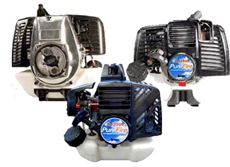Bicycle Engines Parts