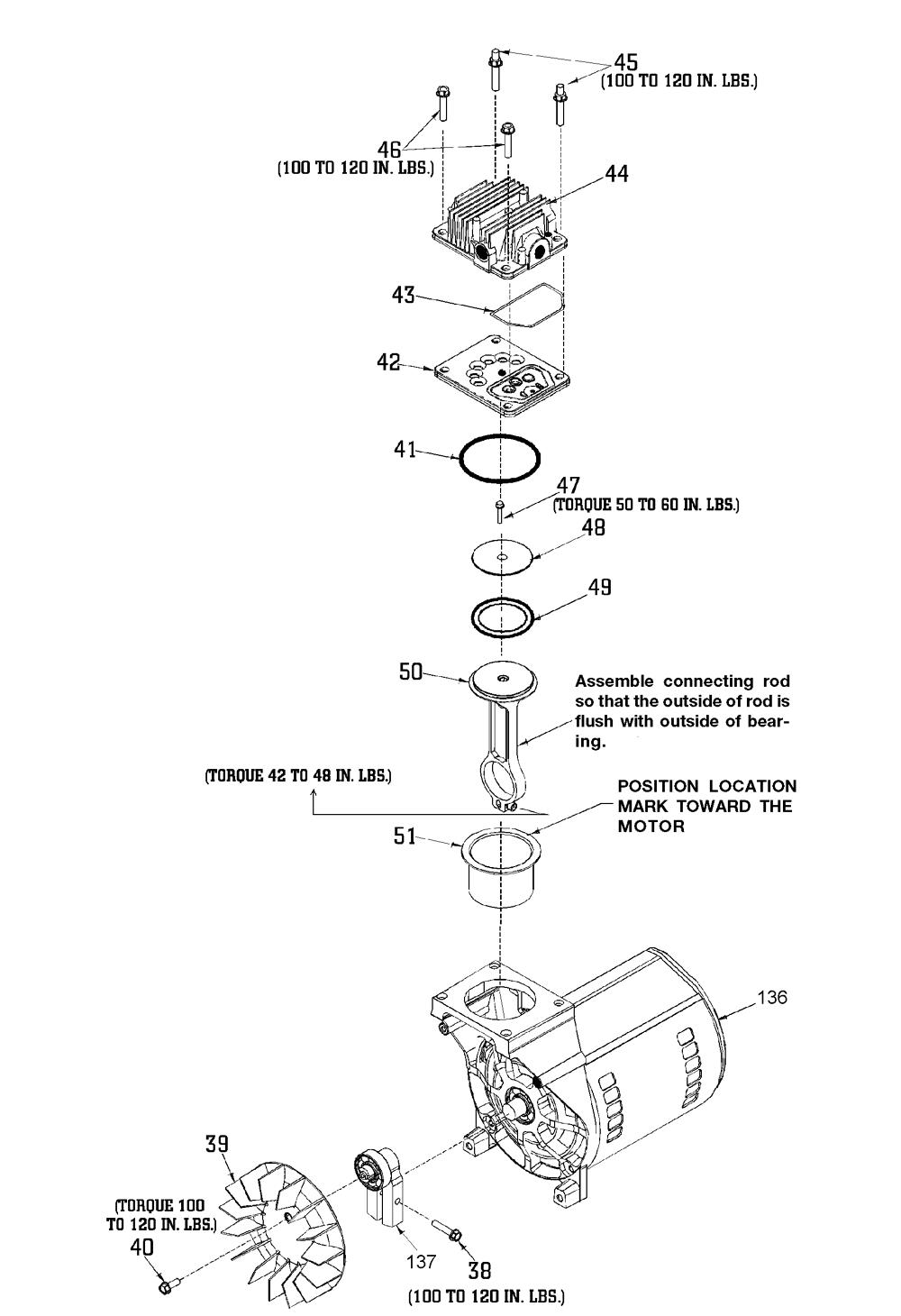 Delta-93-116-Type-0-Parts-3623-PBBreak Down