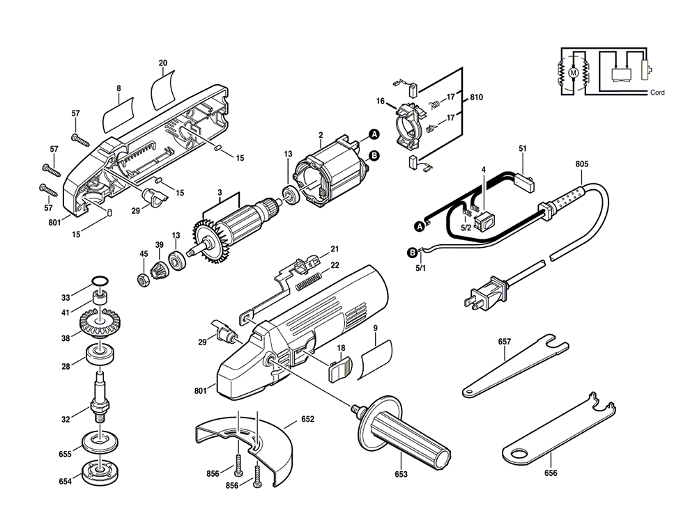 pressure switch air pressor parts list diagram  pressure