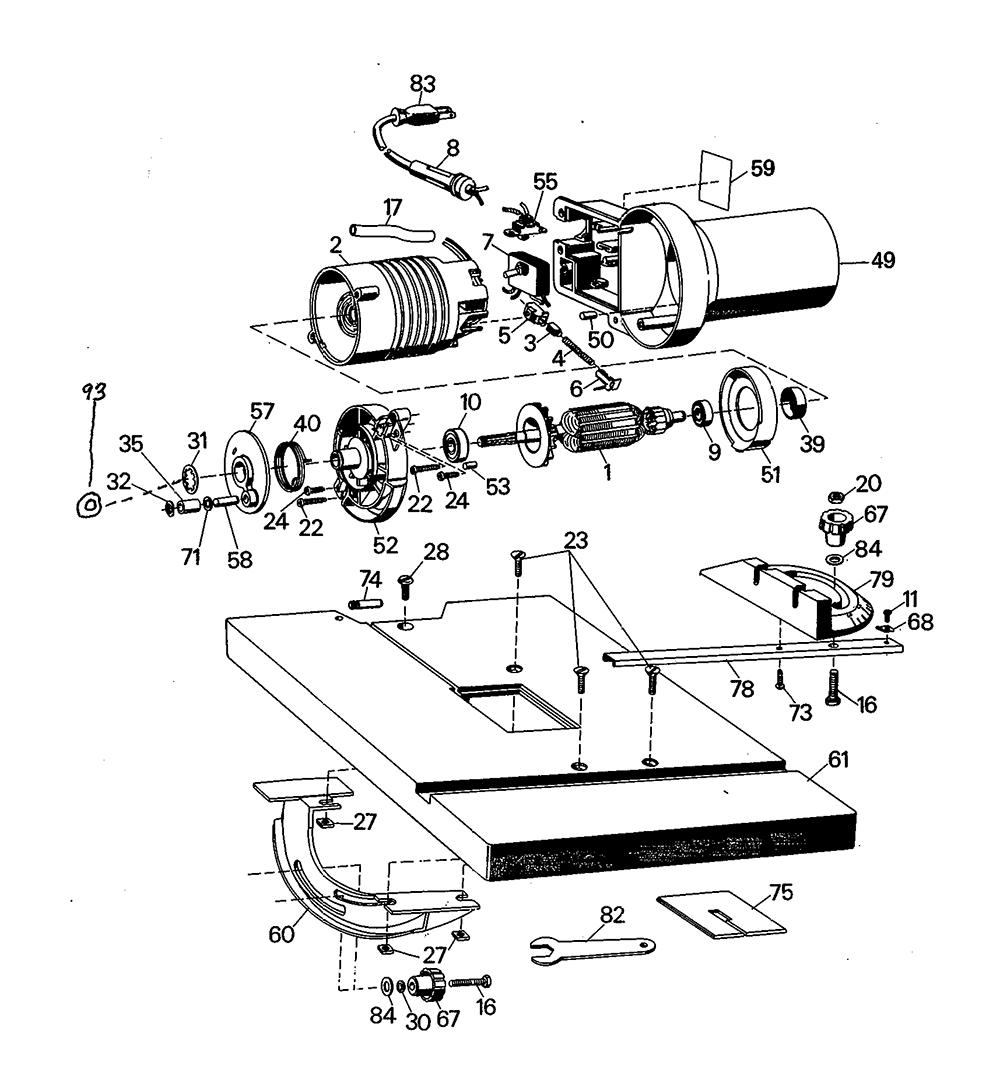 9411-BlackandDecker-T1-PB-1Break Down