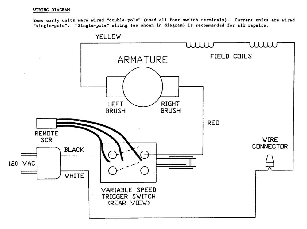 9637-Porter-Cable-T2-PB-1Break Down