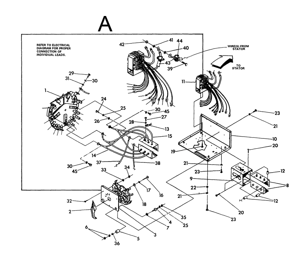 9683-1-BriggsandStratton-PB-1Break Down