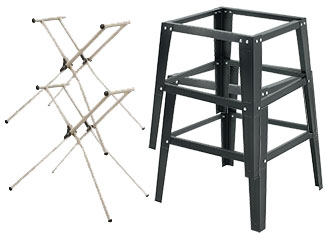 Tables & Stands Parts