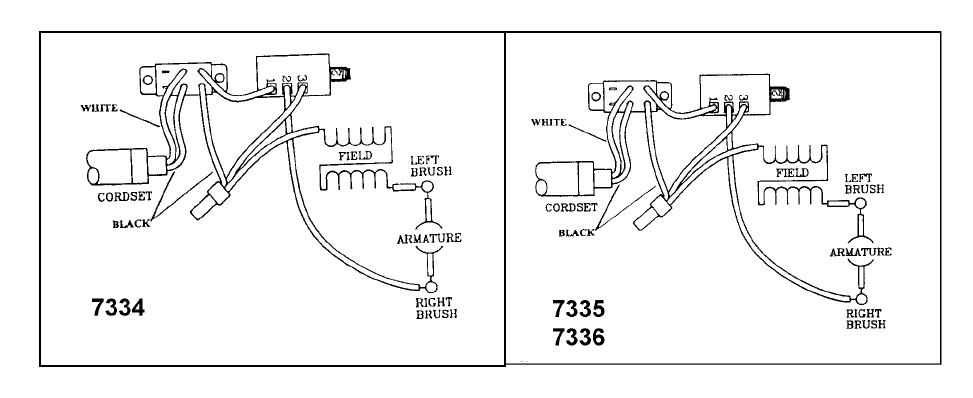 97366-Porter-Cable-T2-PB-1Break Down
