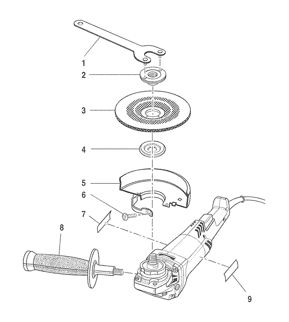 dewalt miter saw parts diagram  dewalt  get free image