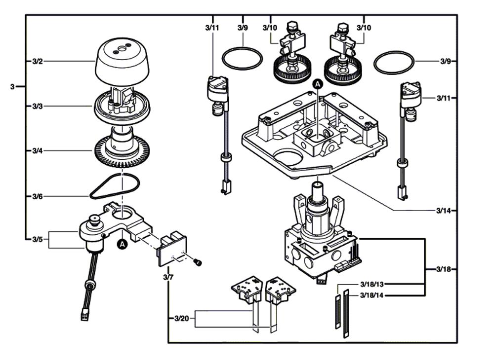 ALGR(F034K61A03)-cst-berger-PB-1Break Down
