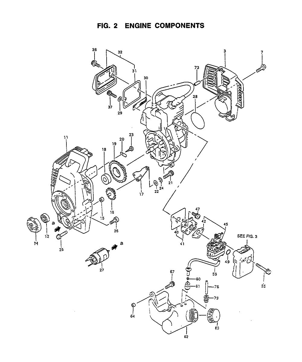 AST-210-Tanaka-PB-1Break Down