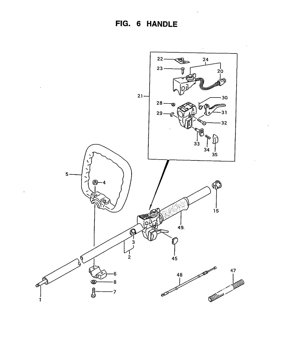 AST-210-Tanaka-PB-4Break Down