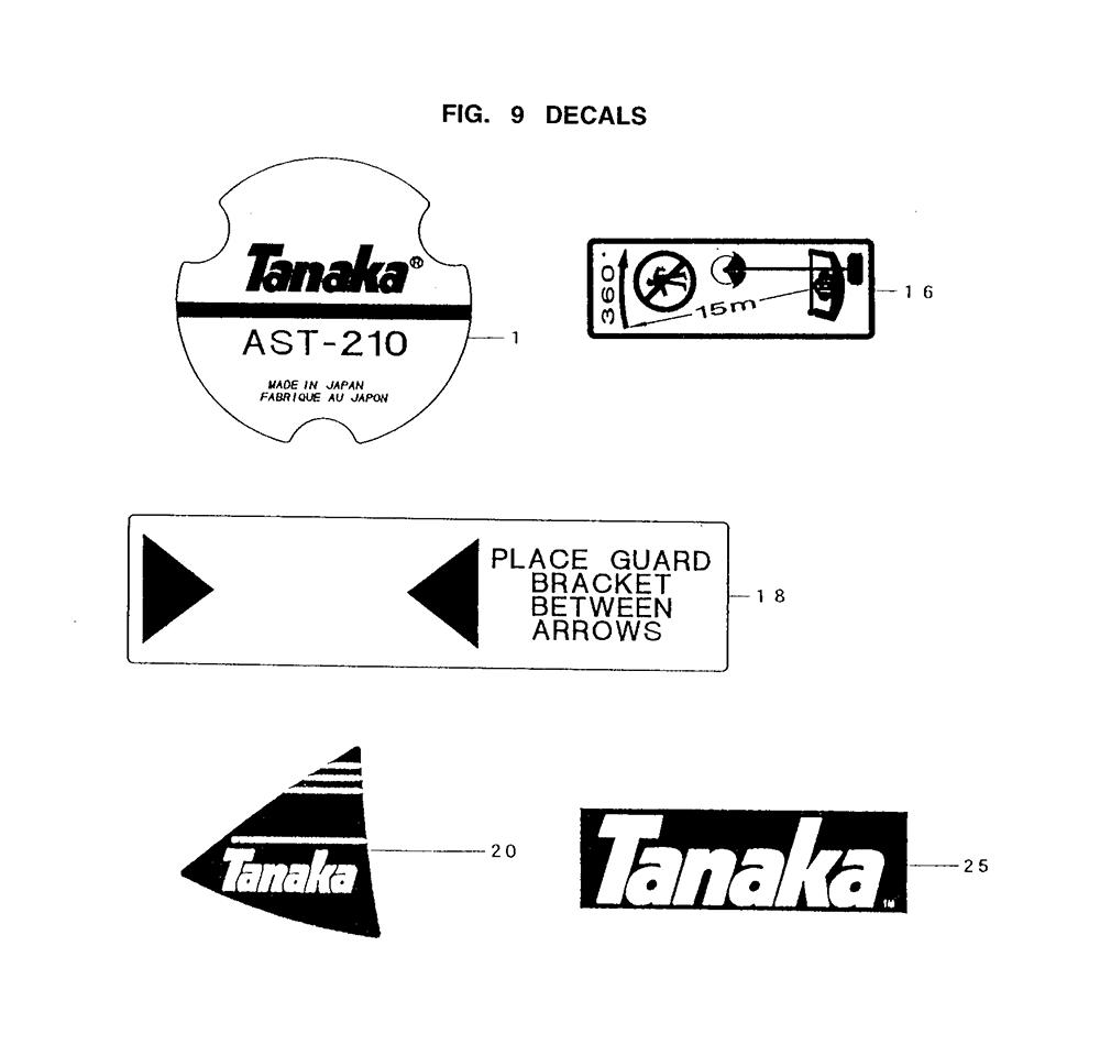 AST-210-Tanaka-PB-7Break Down