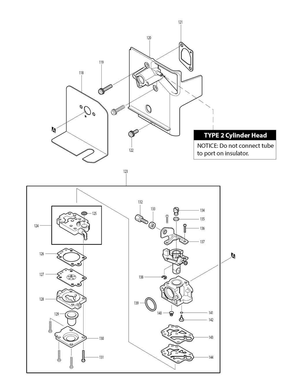 buy makita bbx7600n replacement tool parts | makita bbx7600n diagram makita blower wiring diagram  toolpartspro