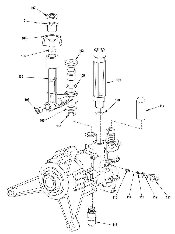 BDG3100-B3-Dewalt-T1-PB-1Break Down