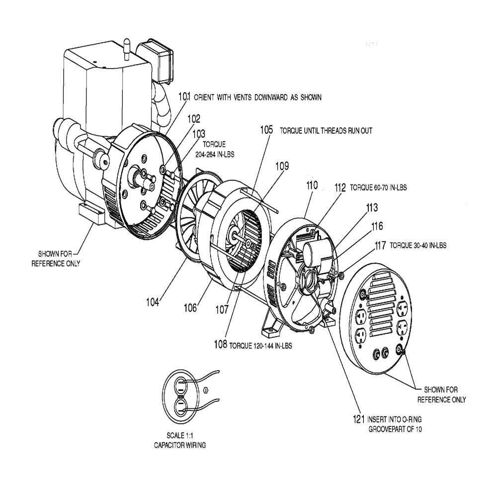 BSV800-Porter-Cable-T1-PB-1Break Down
