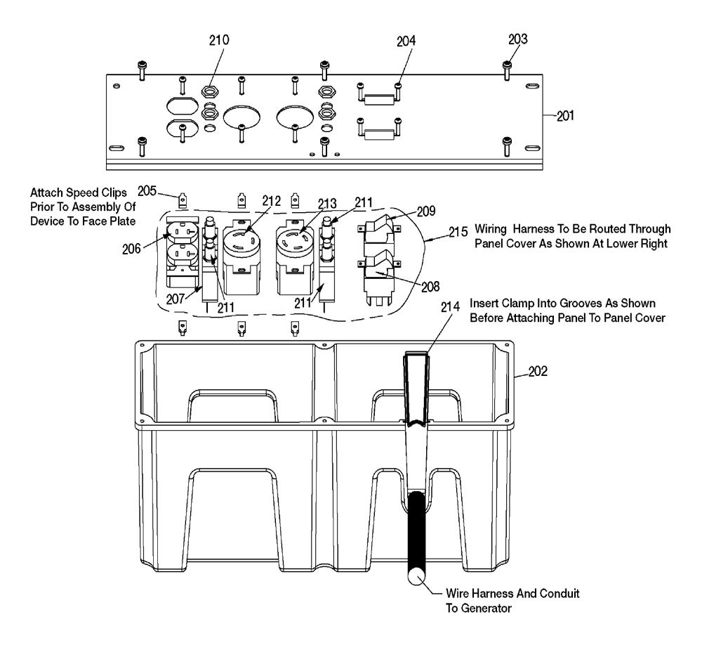BSV800-Porter-Cable-T1-PB-2Break Down