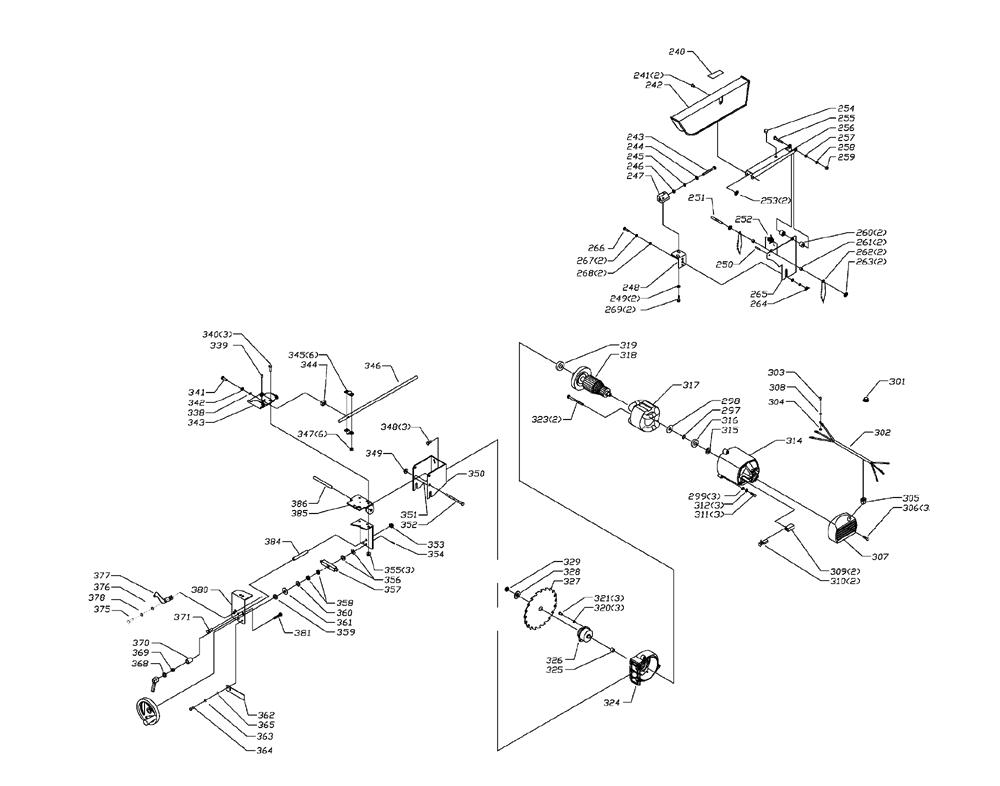 BT1800-B2-BlackandDecker-T1-PB-1Break Down