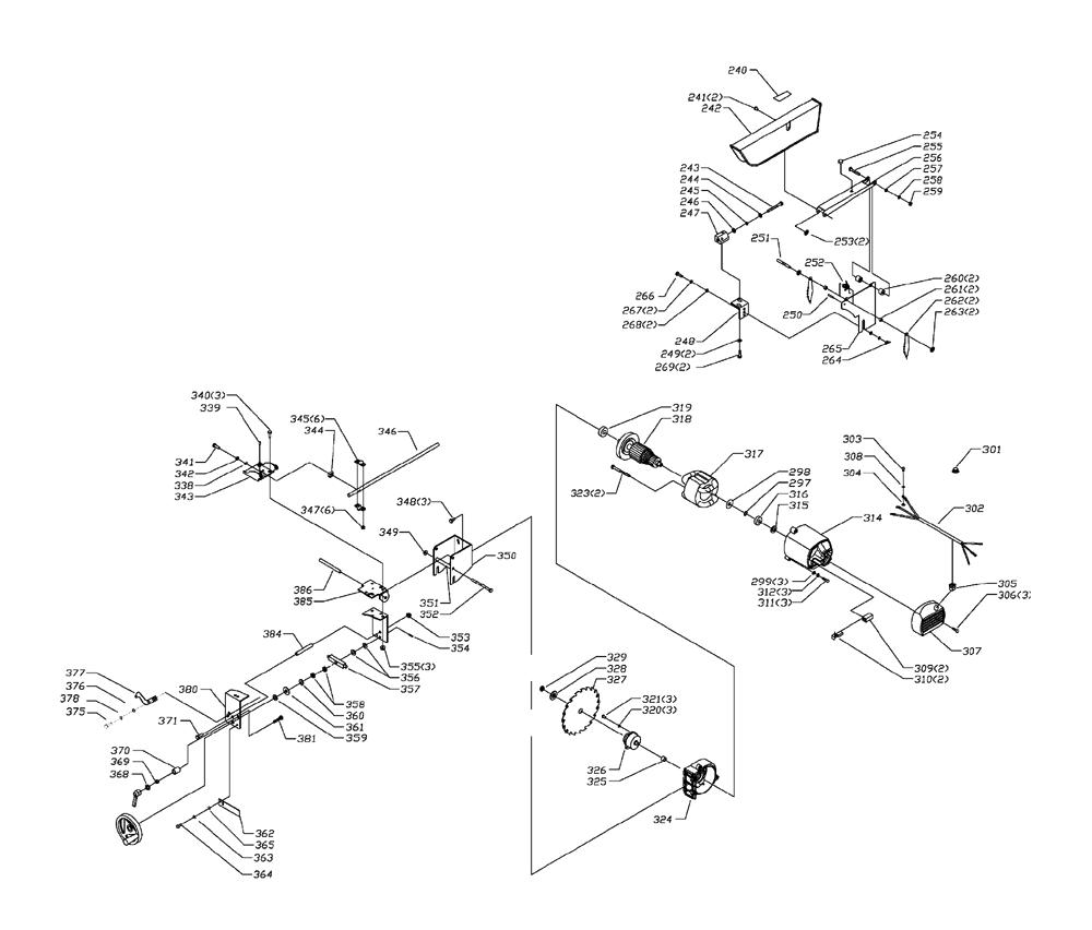 BT1800-B2C-BlackandDecker-T1-PB-1Break Down