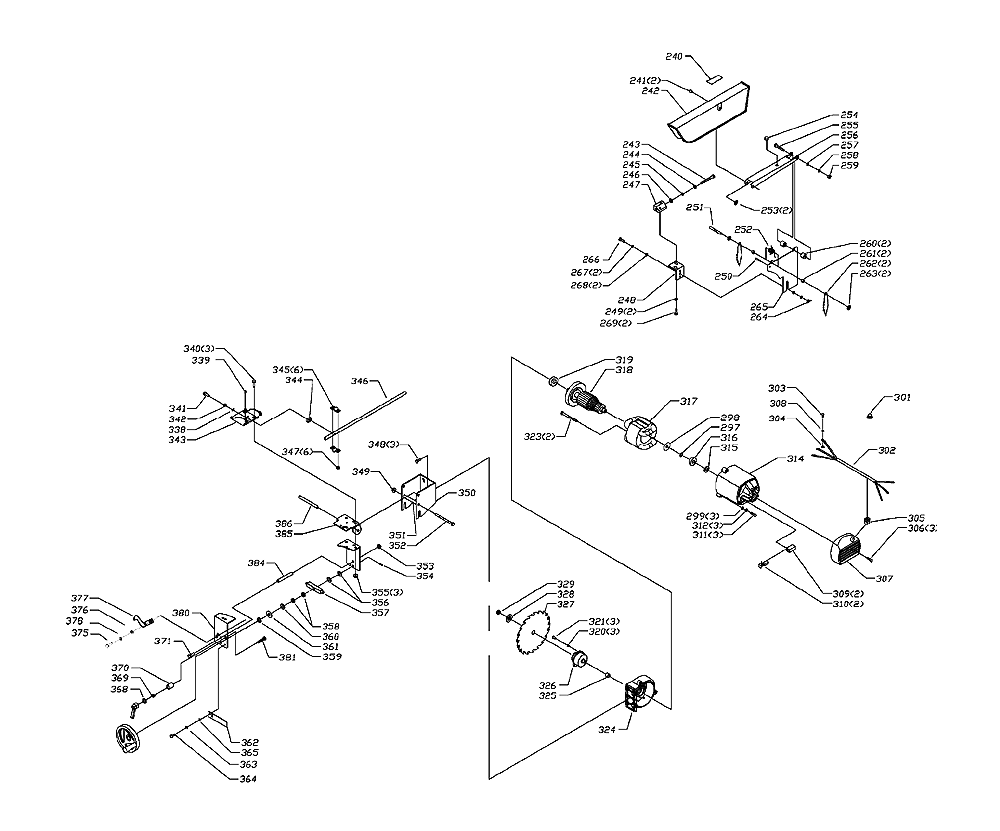 BT1800-BR-BlackandDecker-T2-PB-2Break Down