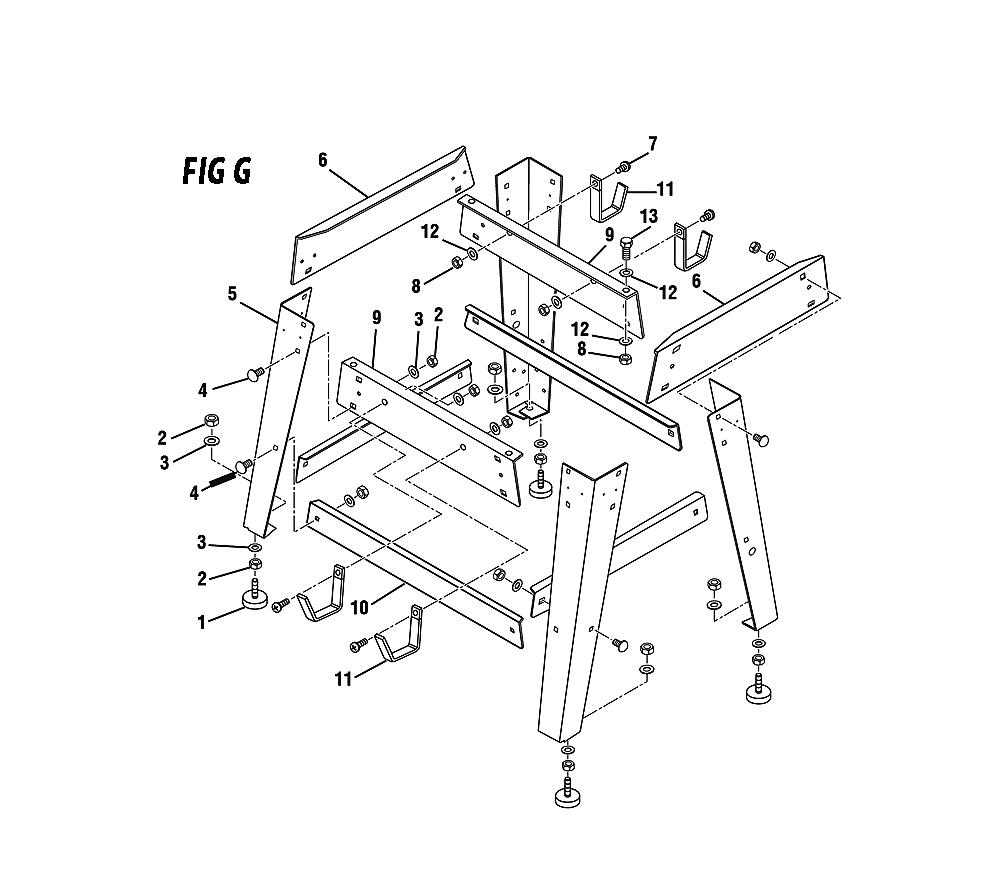 3100 engine diagram: buy ryobi bt3100 replacement tool parts