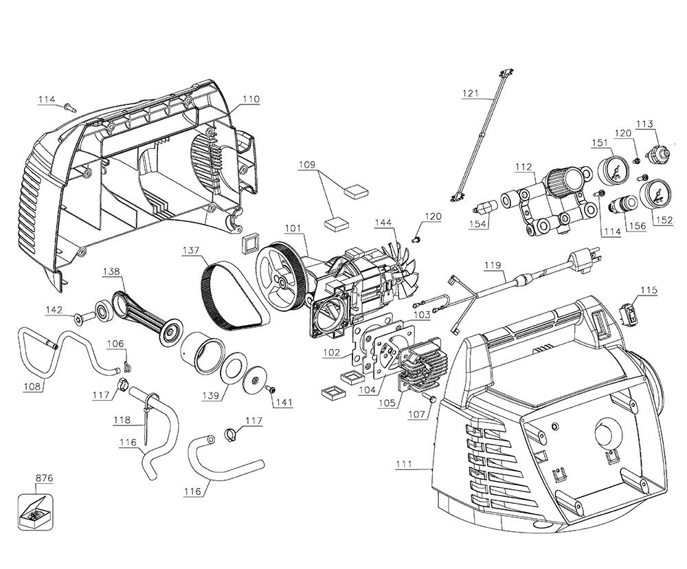 BTFP02011-T1-Bostitch-PB-1Break Down