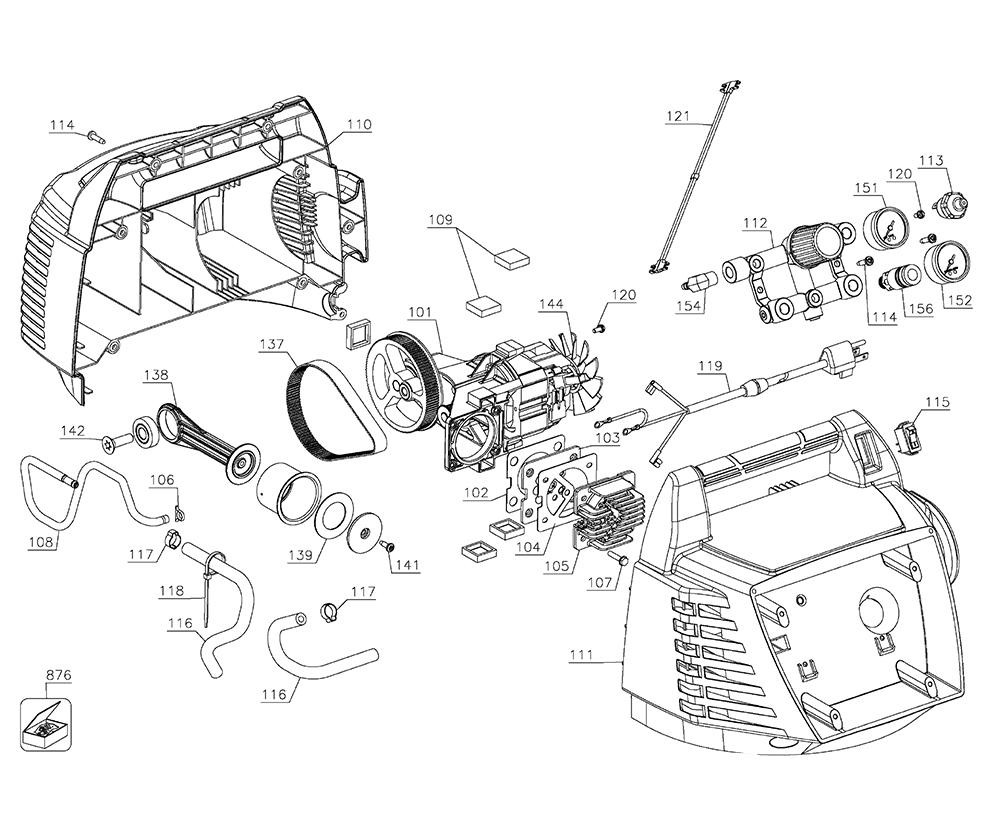BTFP02011-T2-Bostitch-PB-1Break Down