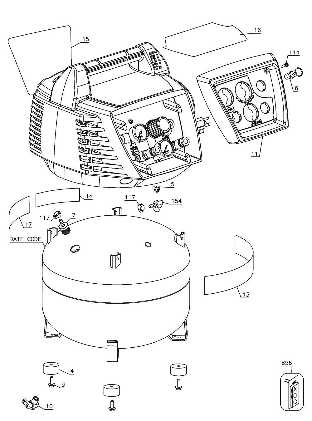 Gto Wiring Diagram For Ignition OnWiringWiring Diagrams Image - 1974 corvette ignition coil wiring diagram
