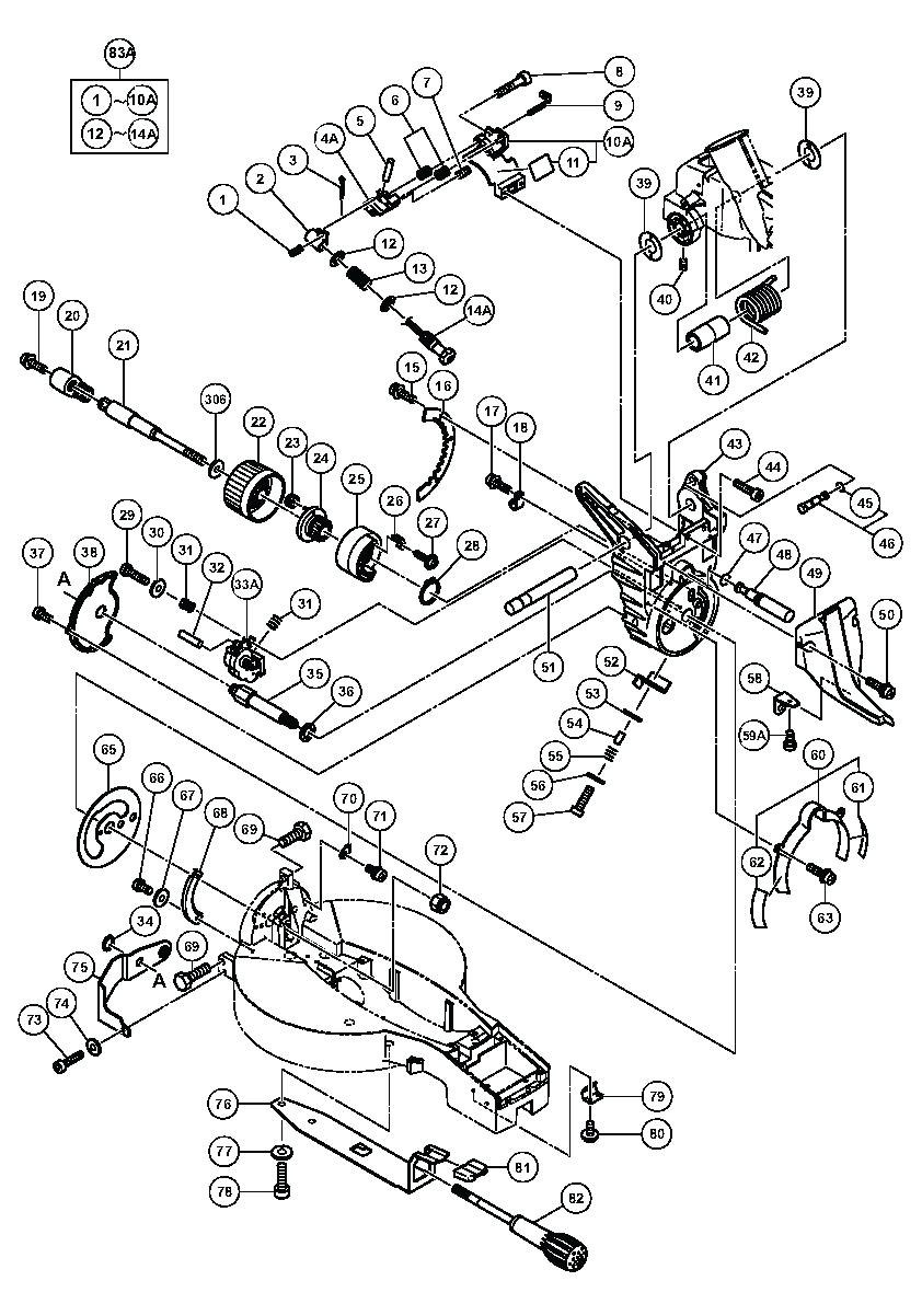 kohler engine service manuals online