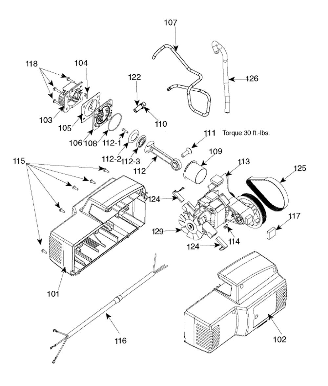 C3001-Porter-Cable-T0-PB-1Break Down
