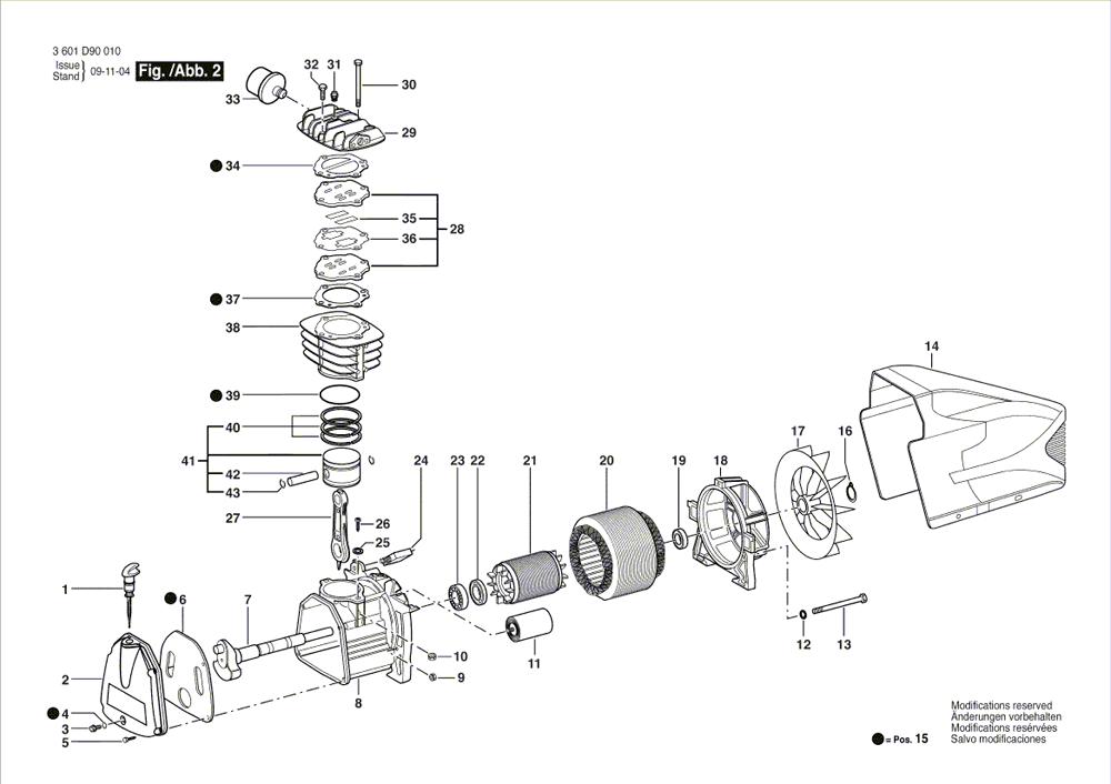 CET3-10-bosch-PB-1Break Down