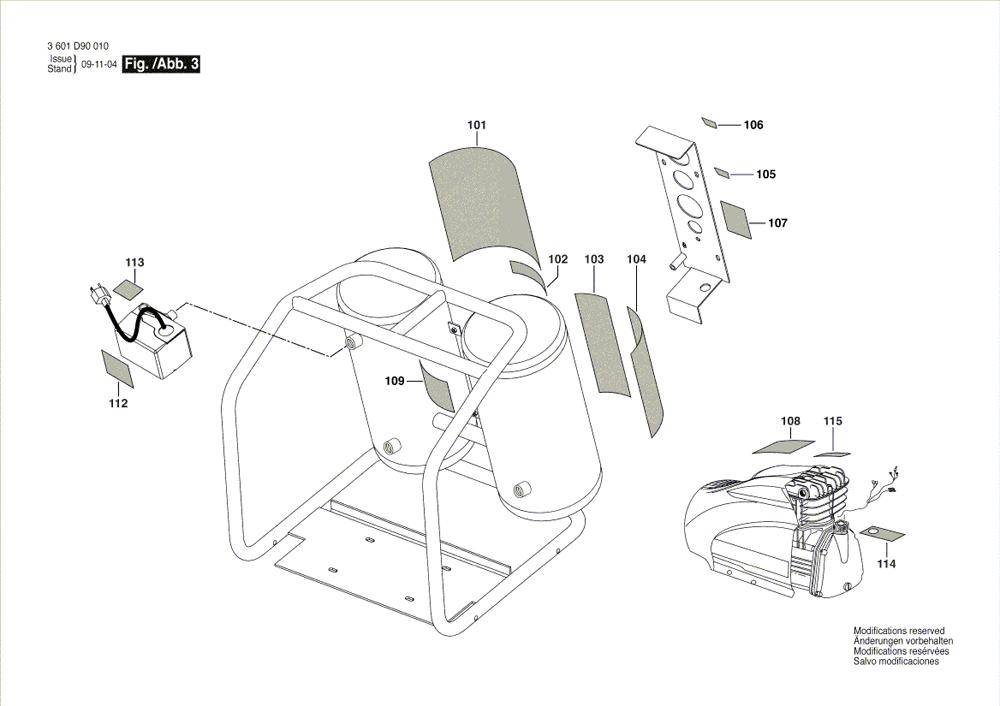CET3-10-bosch-PB-2Break Down