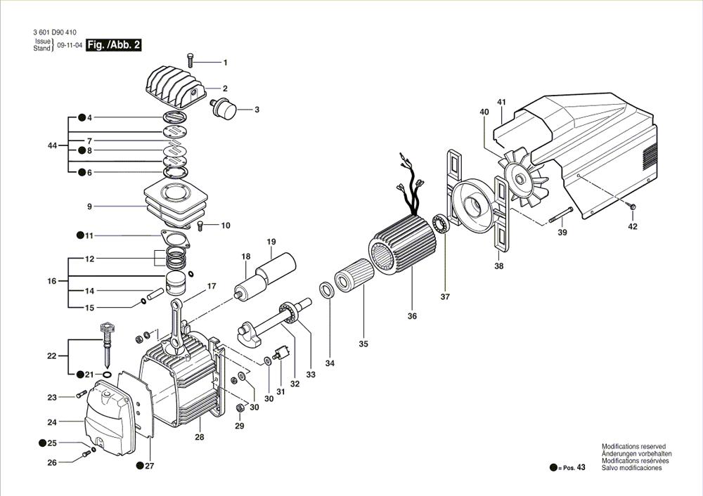 CET4-20-bosch-PB-1Break Down
