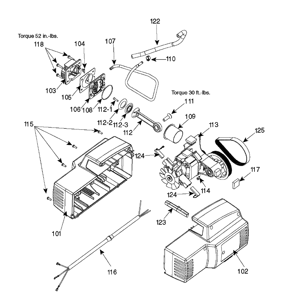 CF2600-Porter-Cable-T0-PB-1Break Down