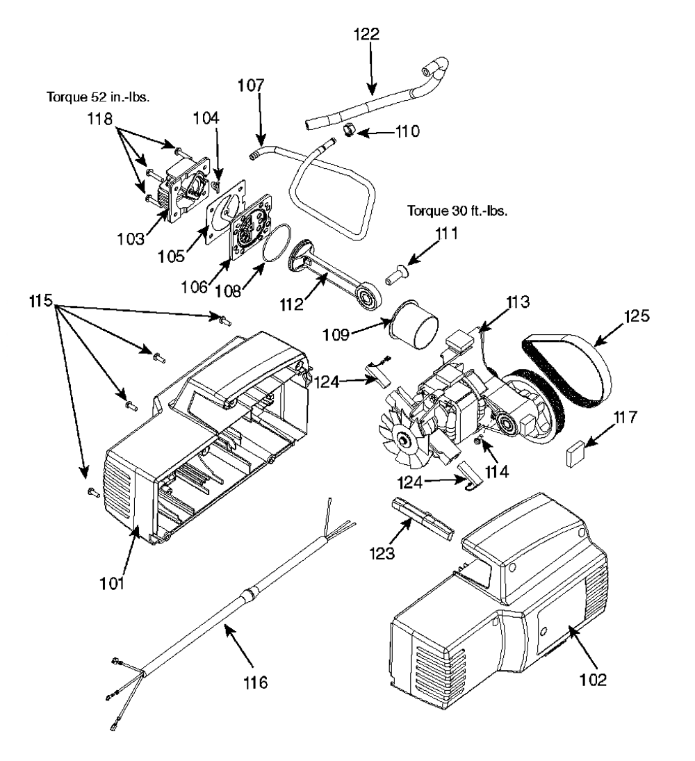 CF2600-Porter-Cable-T1-PB-1Break Down
