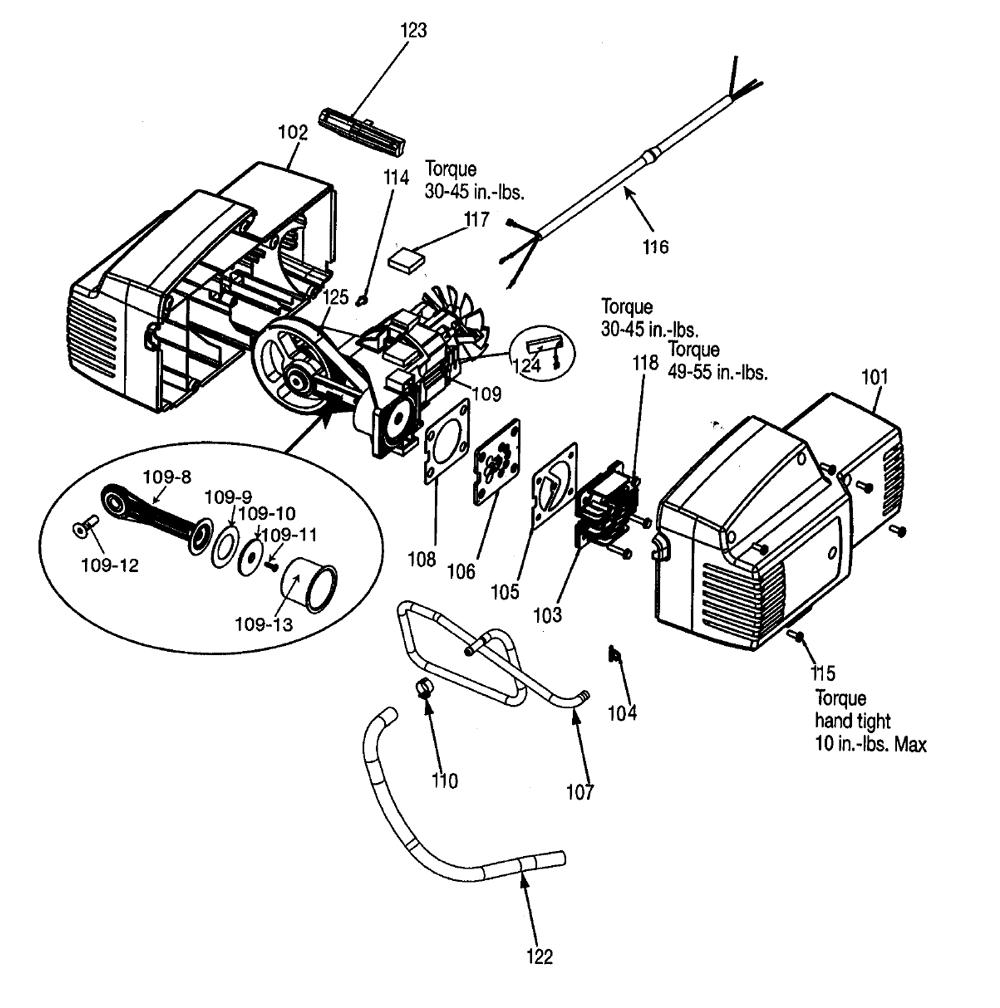 CFBN220-Porter-Cable-T0-PB-1Break Down