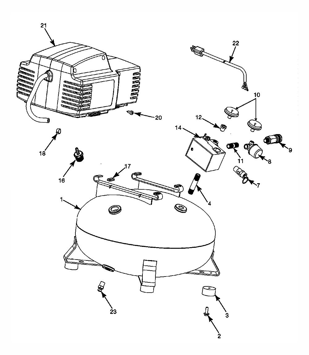 CFFN250S-Porter-Cable-T0-PB-1Break Down